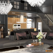 1-OP16-L20-Kitchen-Cabinet-Furniture-600×600