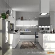 2-OP16-L18-Kitchen-Cabinet-furniture-600×600
