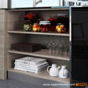2-OP16-M05-kitchen-cabinet-600×600