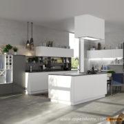 3-OP16-L18-Kitchen-Cabinet-furniture-600×600