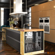 6-OP16-L20-Kitchen-Cabinet-Furniture-600×600