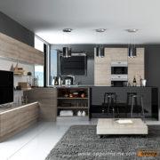 6-OP16-M05-kitchen-cabinet-600×600