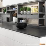 7-OP16-L18-Kitchen-Cabinet-furniture-600×600