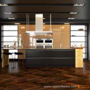 8-OP16-L20-Kitchen-Cabinet-Furniture-600×600