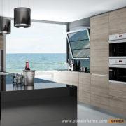 9-OP16-M05-kitchen-cabinet-600×600