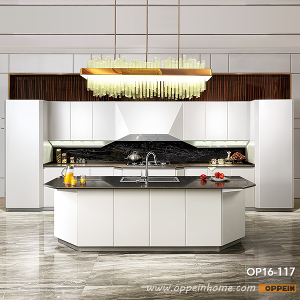 OP16-117-Wooden-Kitchen-Cabinet-with-High-Gloss-Lacquer-Finish-600×600