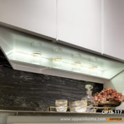 OP16-117-Wooden-Kitchen-Cabinet-with-High-Gloss-Lacquer-Finish-furniture-600×600