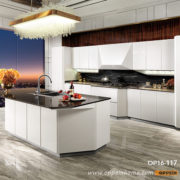 OP16-117-Wooden-Kitchen-Cabinets-with-High-Gloss-Lacquer-Finish-600×600