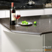 OP16-117-modern-Wooden-Kitchen-Cabinet-with-High-Gloss-Lacquer-Finish–600×600