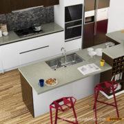 OP16-L04-australia-kitchen-cabinet-600×600