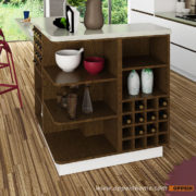 OP16-L04-black-kitchen-island-600×600
