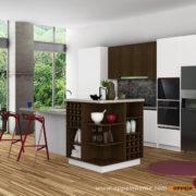 OP16-L04-modern-joinery-600×600