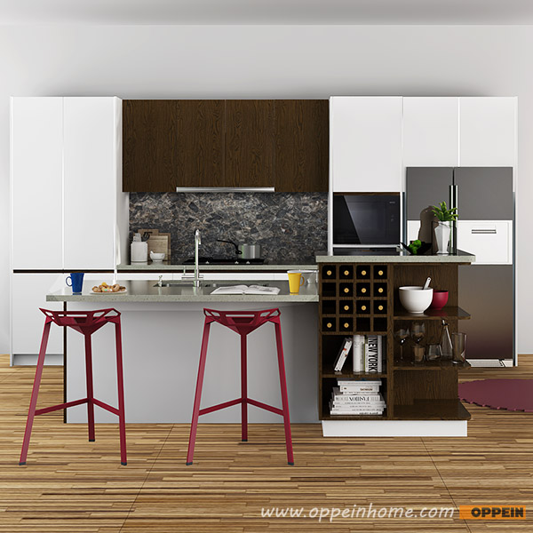 OP16-L04-white-kitchen-cabinet-600×600
