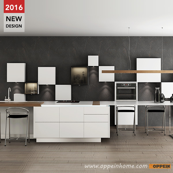 OP16-L21-Modern-White -Wooden-Kitchen-Cabinet-Lacquer-Finish-600×600