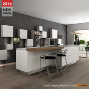 OP16-L21-Modern-White -Wooden-lacquer-Kitchen-Cabinet-600×600