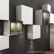 OP16-L21-Modern-White -Wooden-lacquer-Kitchen-Cabinet-cupboard-600×600