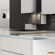 OP16-L21-Modern-White -Wooden-lacquer-Kitchen-Cabinet-design-600×600