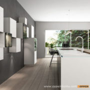OP16-L21-Modern-White -Wooden-lacquer-Kitchen-Cabinet-furniture-600×600