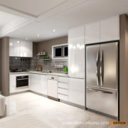 OP16-M02-kitchen-furniture-600×600