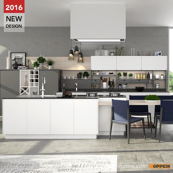 label1-OP16-L18-Kitchen-Cabinet-furniture-600×600