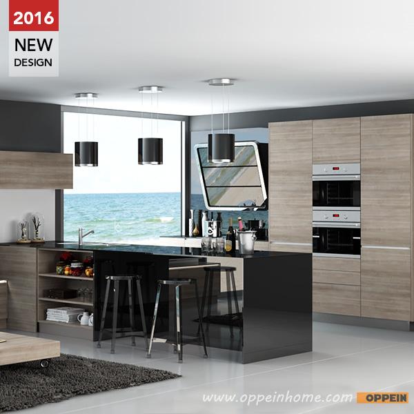 label1-OP16-M05-kitchen-cabinet-600×600