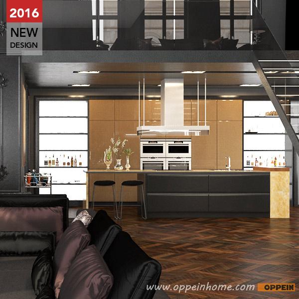 label2-OP16-L20-Kitchen-Cabinet-Furniture-600×600