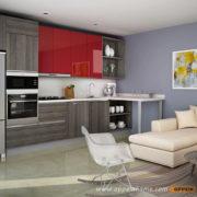 op16-hpl01-hpl-kitchen-cabinet-600×600