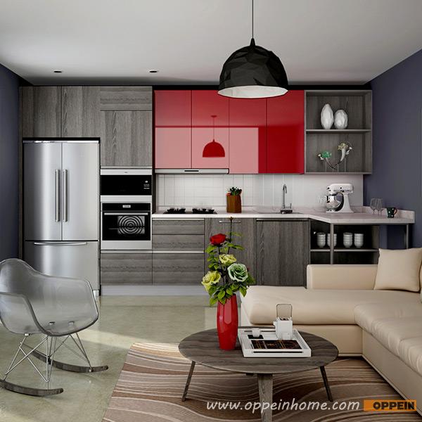 op16-hpl01-modern-kitchen-cabinet-600×600