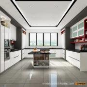 op16-hpl03-kitchen-cabinet-600×600