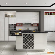 op16-hpl03-kitchen-cabinets-600×600