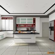op16-hpl03-kitchen-furniture-600×600