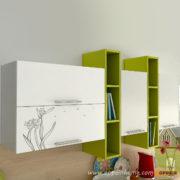 op16-l03-colorful-kitchen-cabinet-600×600