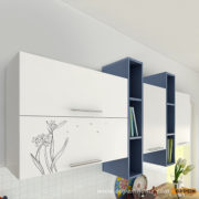 op16-l03-modular-kitchen-cabinet-600×600