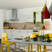 op16-l03-printed-kitchen-cabinet-600×600