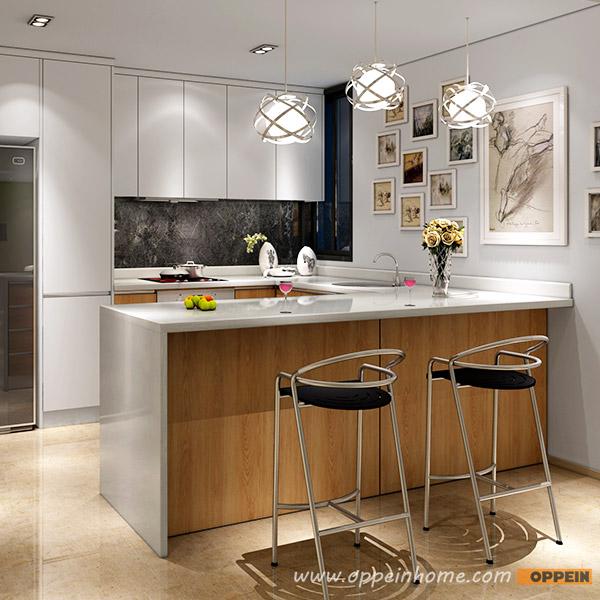 op16-l05-lacquer-kitchen-cabinet-600×600