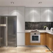 op16-l05-melamine-kitchen-cabinet-600×600