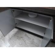 shelf-600×600