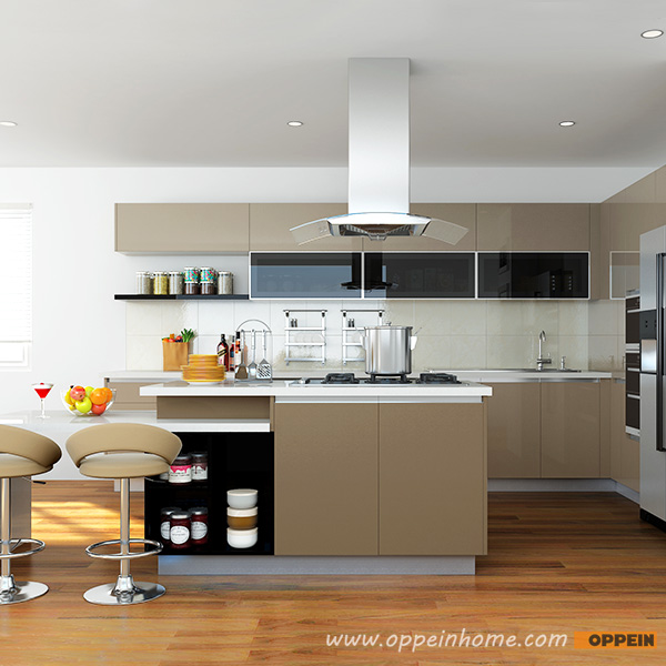 2-OP16-L16- Kitchen-Cabinet-600×600