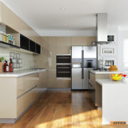 3-OP16-L16- Kitchen-Cabinet-600×600
