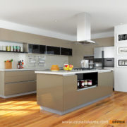4-OP16-L16- Kitchen-Cabinet-600×600