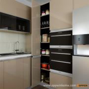 7-OP16-L16- Kitchen-Cabinet-600×600