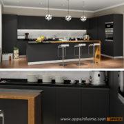 OP16-L14-kitchen design-600×600