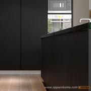 OP16-L14-kitchen designs-600×600