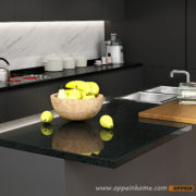 OP16-L14-mordern kitchen designs-600×600