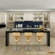 op16-l12-kitchen-cabinet-600×600
