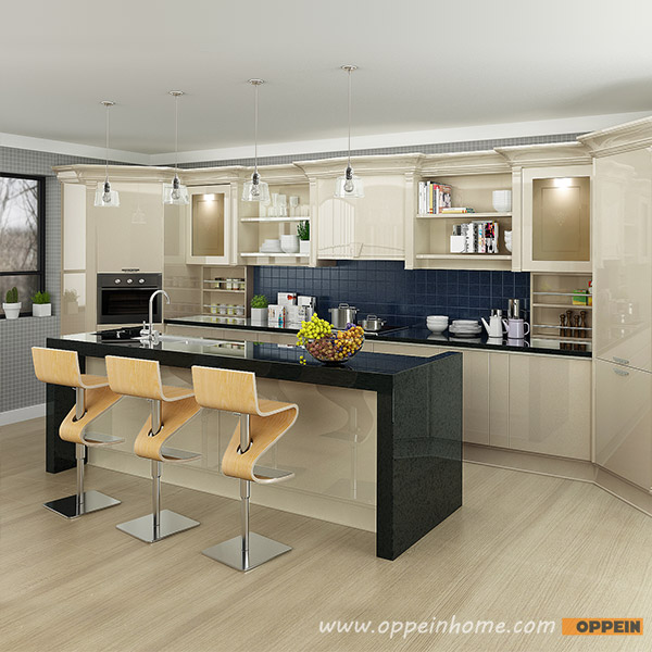 op16-l12-kitchen-cabinet-furniture-600×600