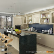 op16-l12-kitchen-cabinets-600×600