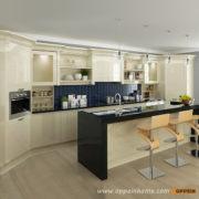 op16-l12-kitchen-furniture-600×600